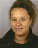 Katia Haller