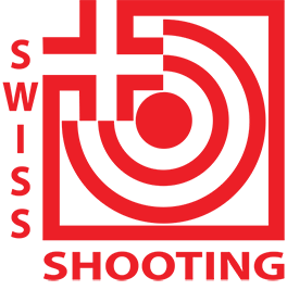 Logo Swiss Shooting
